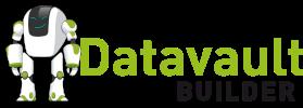 Datavault Automation Software der 2150 GmbH