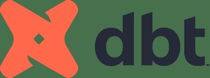 Data Build Tool Analytics Engineering ELT
